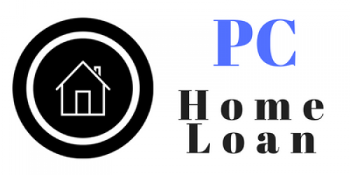 PC Home Loan